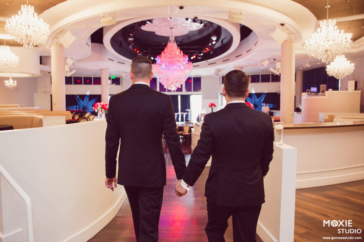 #weddingplannerlasvegas,#lasvegasweddingcoordinators,#weddingcoordinatorslasvegas,#weddingcoordinatorlasvegas,#lasvegasweddingplanner #desirableeventsbydesi #Tropicanawedding #wedding, #love, #lovewins, #samesexwedding, #gaywedding, #tropicana, #lasvegaswedding, #weddinglasvegas, #weddingplannerslasvegas, #lasvegasweddingplanners, #tropicanalvwedding, #moxiestudio, #redandblackwedding, #blacktiewedding