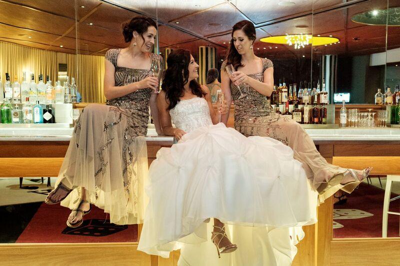 #weddingplannerlasvegas,#lasvegasweddingcoordinators,#weddingcoordinatorslasvegas,#weddingcoordinatorlasvegas,#lasvegasweddingplanner #desirableeventsbydesi #Tropicanawedding #wedding, #love, #lovewins, #samesexwedding, #gaywedding, #tropicana, #lasvegaswedding, #weddinglasvegas, #weddingplannerslasvegas, #lasvegasweddingplanners, #sls, #slslasvegas, #slslasvegasweddings, #weddingsslslasvegas, #sayersclub, #sayersclubwedding, #love, #slslasvegas, #Vegassls