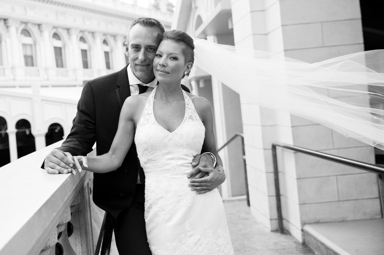 #lasvegasweddingplanners, #weddingplannerlasvegas, #weddingcoordinators, #lasvegasweddingcoordinators, #mresortweddings, #mresortloftsuite, #Newyearsevewedding, #blushandgoldweddings, #lakesideweddingslv, #topoftheworldweddings, #stratospherewedding, #destinationwedding, #lvweddings, #love, #weddingplanninglasvegas, #thevenetianweddings, #venetianlasvegas, #palazzolasvegas