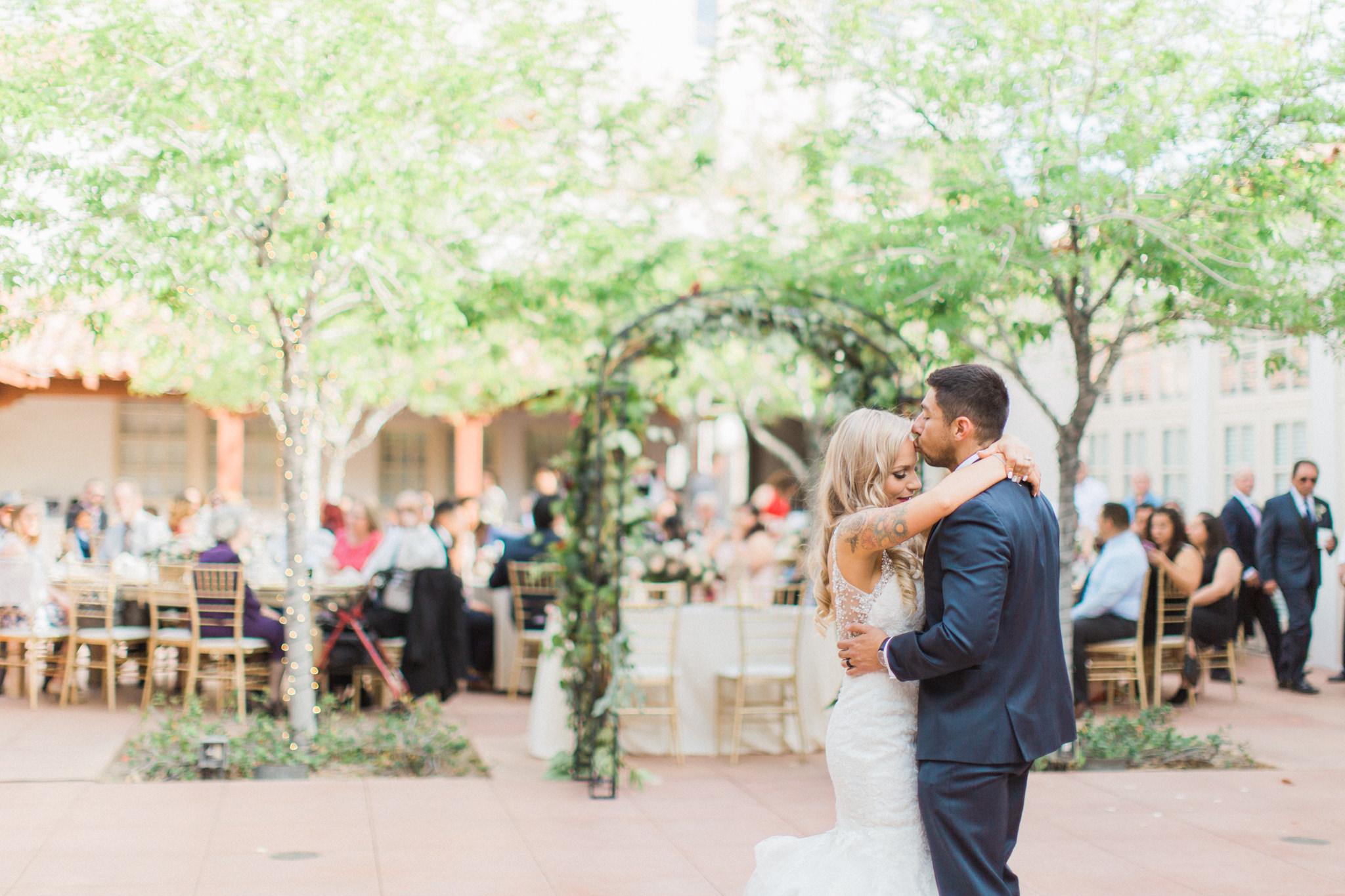 Gallery Las Vegas Weddings Wedding Planners Lv