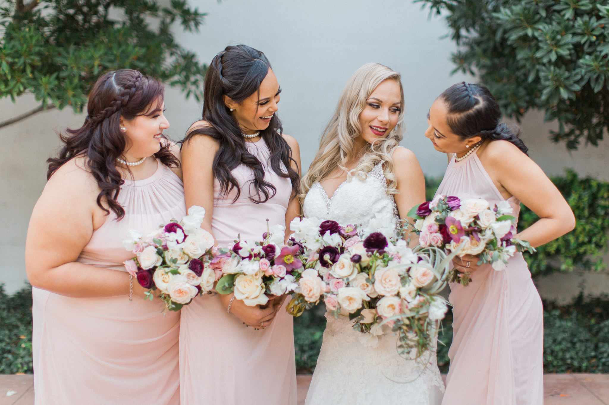 #weddingplannerlasvegas,#lasvegasweddingcoordinators,#weddingcoordinatorslasvegas,#weddingcoordinatorlasvegas,#lasvegasweddingplanner #desirableeventsbydesi #Tropicanawedding #wedding, #love, #lovewins, #samesexwedding, #gaywedding, #tropicana, #lasvegaswedding, #weddinglasvegas, #weddingplannerslasvegas, #lasvegasweddingplanners, # layersoflovely, #lasvegaswedding, #susieandwill, #rusticwedding, #wedding, #historic5thstreetschool, #downtownlasvegas, #historic5thstreetschoolweddings, #lasvegasweddings,