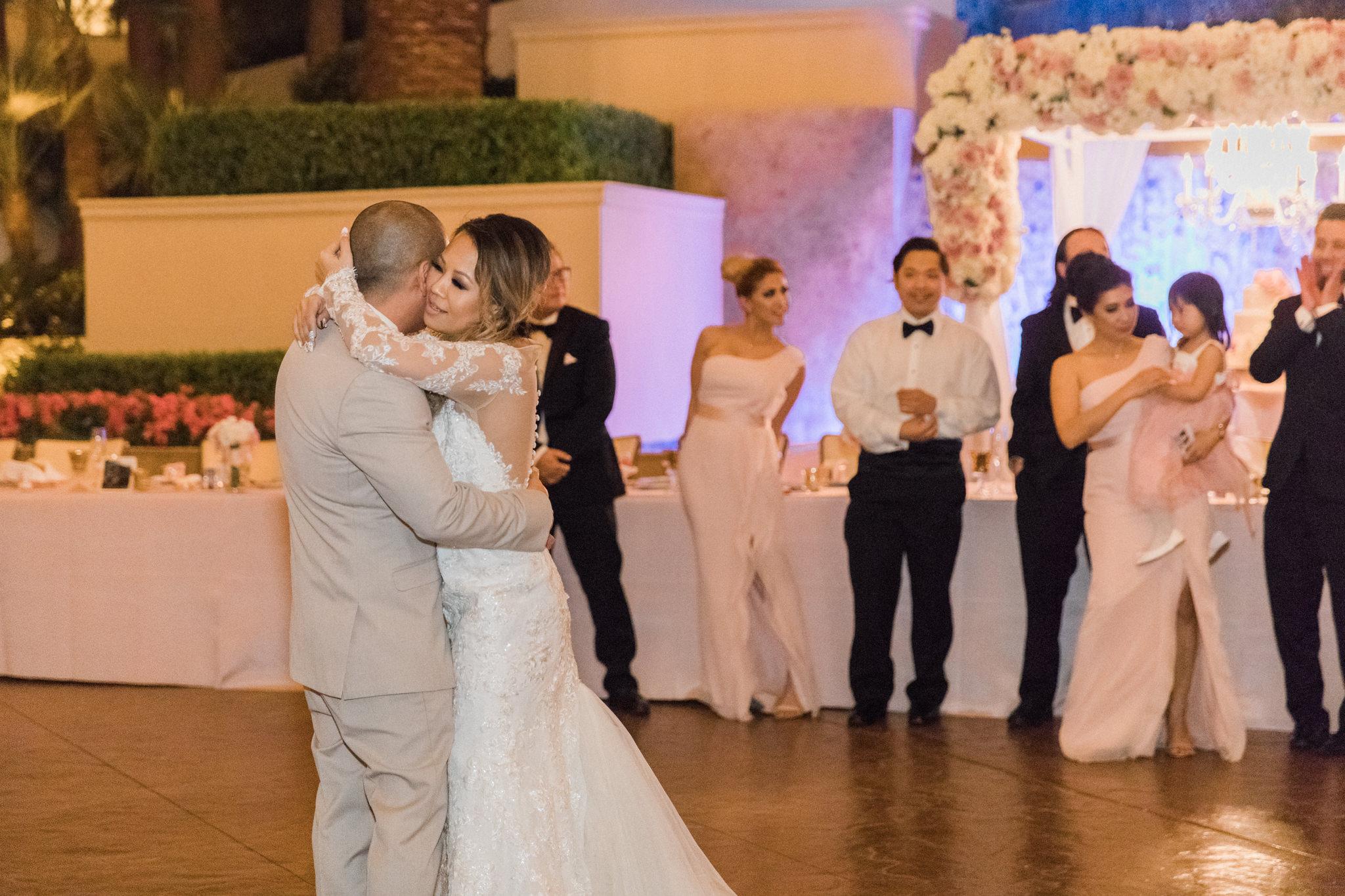 #weddingplannerlasvegas,#lasvegasweddingcoordinators,#weddingcoordinatorslasvegas,#weddingcoordinatorlasvegas,#lasvegasweddingplanner #desirableeventsbydesi #Tropicanawedding #wedding, #love, #lovewins, #samesexwedding, #gaywedding, #tropicana, #lasvegaswedding, #weddinglasvegas, #weddingplannerslasvegas, #lasvegasweddingplanners, # layersoflovely, #lasvegaswedding, #susieandwill, #rusticwedding, #wedding, #historic5thstreetschool, #downtownlasvegas, #fourseasons, #fourseasonslasvegas #fourseasonsweddings, #lasvegasweddings,