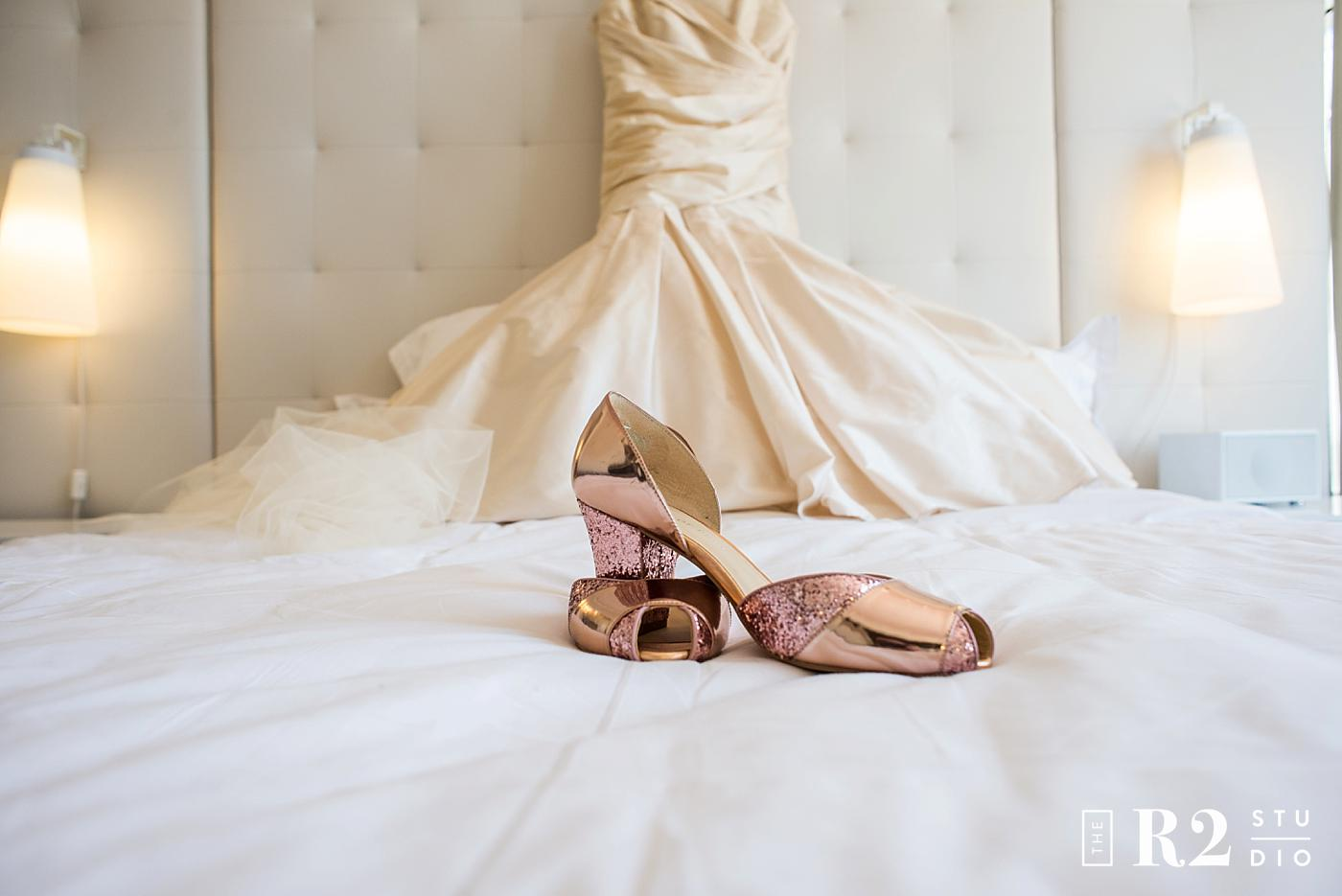 #slslasvegaswedding #slslasvegas #rosegoldweddingshoes #glitterweddingshoes #weddingdress #dress #slsweddingsuite #slsweddinglasvegas #desirableeventsbydesi, #weddingplannerlasvegas,#lasvegasweddingcoordinators,#weddingcoordinatorslasvegas,#weddingcoordinatorlasvegas,#lasvegasweddingplanner #desirableeventsbydesi #Tropicanawedding #wedding, #love, #lovewins, #samesexwedding, #gaywedding, #tropicana, #lasvegaswedding, #weddinglasvegas, #weddingplannerslasvegas, #lasvegasweddingplanners, # layersoflovely, #lasvegaswedding, #susieandwill, #rusticwedding, #wedding, #historic5thstreetschool, #downtownlasvegas, #sls, #sayersclub, #bazaarmeats, #slslv, #slslasvegas #slsweddings, #lasvegasweddings,