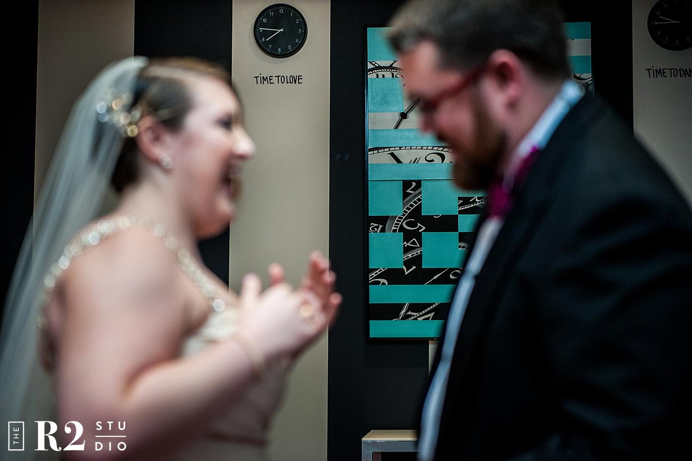 #slslasvegaswedding #slslasvegas #timetolove #slswedding #slsweddingplanner #slslasvegasweddingplanner #weddingslslasvegasbazaarmeats #weddingplanningslslasvegas#desirableeventsbydesi, #weddingplannerlasvegas,#lasvegasweddingcoordinators,#weddingcoordinatorslasvegas,#weddingcoordinatorlasvegas,#lasvegasweddingplanner #desirableeventsbydesi #Tropicanawedding #wedding, #love, #lovewins, #samesexwedding, #gaywedding, #tropicana, #lasvegaswedding, #weddinglasvegas, #weddingplannerslasvegas, #lasvegasweddingplanners, # layersoflovely, #lasvegaswedding, #susieandwill, #rusticwedding, #wedding, #historic5thstreetschool, #downtownlasvegas, #sls, #sayersclub, #bazaarmeats, #slslv, #slslasvegas #slsweddings, #lasvegasweddings,