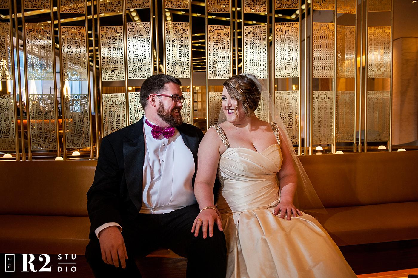 #slslasvegaswedding #slslasvegas #firstlook #brideandgroom #weddingslslasvegas #slslasvegas #desirableeventsbydesi, #weddingplannerlasvegas,#lasvegasweddingcoordinators,#weddingcoordinatorslasvegas,#weddingcoordinatorlasvegas,#lasvegasweddingplanner #desirableeventsbydesi #Tropicanawedding #wedding, #love, #lovewins, #samesexwedding, #gaywedding, #tropicana, #lasvegaswedding, #weddinglasvegas, #weddingplannerslasvegas, #lasvegasweddingplanners, # layersoflovely, #lasvegaswedding, #susieandwill, #rusticwedding, #wedding, #historic5thstreetschool, #downtownlasvegas, #sls, #sayersclub, #bazaarmeats, #slslv, #slslasvegas #slsweddings, #lasvegasweddings,