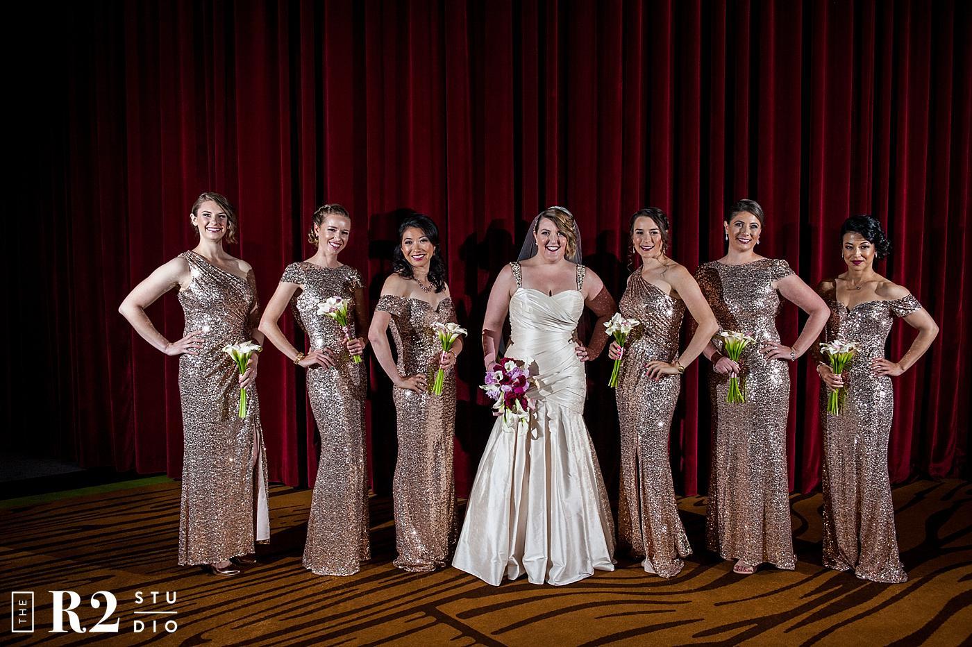 #slslasvegaswedding #slslasvegas #bridesmaid #bridalparty #weddingflowers #bridalbouquets #desirableeventsbydesi, #weddingplannerlasvegas,#lasvegasweddingcoordinators,#weddingcoordinatorslasvegas,#weddingcoordinatorlasvegas,#lasvegasweddingplanner #desirableeventsbydesi #Tropicanawedding #wedding, #love, #lovewins, #samesexwedding, #gaywedding, #tropicana, #lasvegaswedding, #weddinglasvegas, #weddingplannerslasvegas, #lasvegasweddingplanners, # layersoflovely, #lasvegaswedding, #susieandwill, #rusticwedding, #wedding, #historic5thstreetschool, #downtownlasvegas, #sls, #sayersclub, #bazaarmeats, #slslv, #slslasvegas #slsweddings, #lasvegasweddings, #renttherunwaybridesmaids
