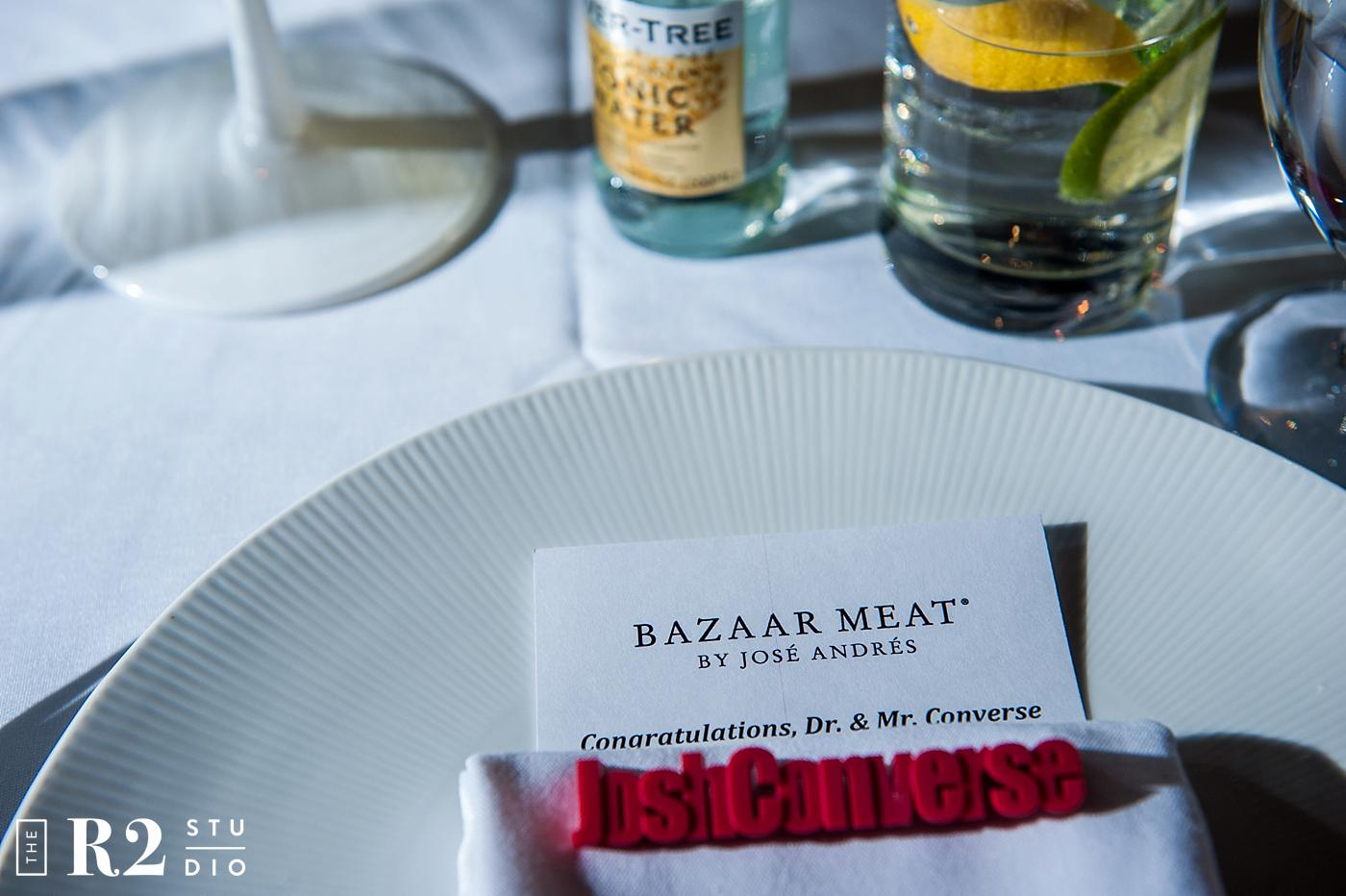 #slslasvegaswedding #slslasvegas #placecards #weddingmenu #weddingplacesetting #weddingreception #bazaarmeats #desirableeventsbydesi, #weddingplannerlasvegas,#lasvegasweddingcoordinators,#weddingcoordinatorslasvegas,#weddingcoordinatorlasvegas,#lasvegasweddingplanner #desirableeventsbydesi #Tropicanawedding #wedding, #love, #lovewins, #samesexwedding, #gaywedding, #tropicana, #lasvegaswedding, #weddinglasvegas, #weddingplannerslasvegas, #lasvegasweddingplanners, # layersoflovely, #lasvegaswedding, #susieandwill, #rusticwedding, #wedding, #historic5thstreetschool, #downtownlasvegas, #sls, #sayersclub, #bazaarmeats, #slslv, #slslasvegas #slsweddings, #lasvegasweddings,
