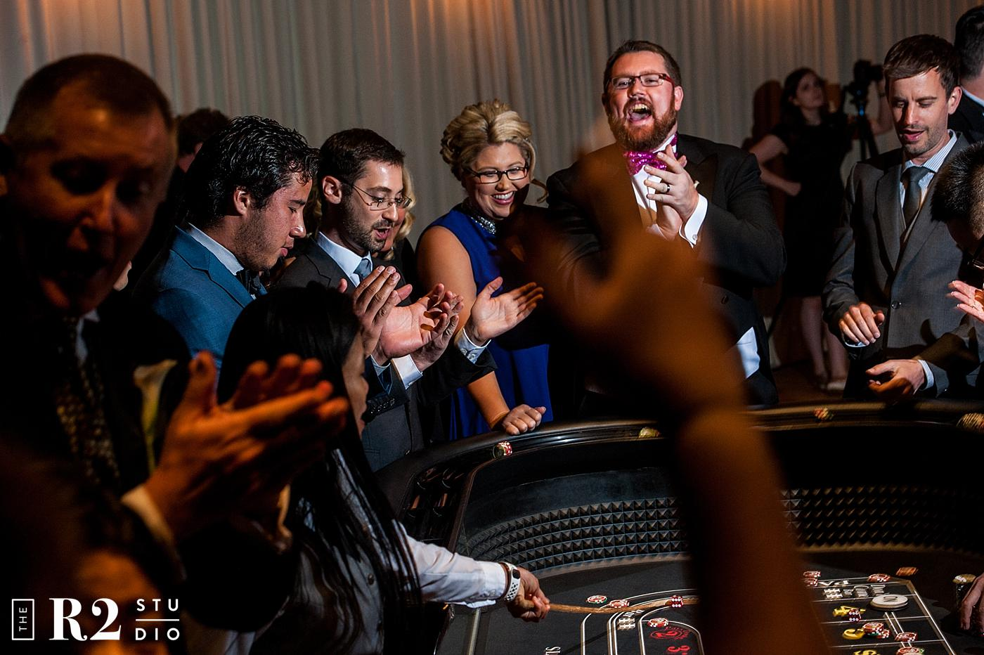 #slslasvegaswedding #slslasvegas #bazaarcasino #bazaarcasinolasvegas #bazaarcasinolasvegaswedding #crapswedding #weddinggaming #casinowedding #lasvegascasinowedding #desirableeventsbydesi, #weddingplannerlasvegas,#lasvegasweddingcoordinators,#weddingcoordinatorslasvegas,#weddingcoordinatorlasvegas,#lasvegasweddingplanner #desirableeventsbydesi #Tropicanawedding #wedding, #love, #lovewins, #samesexwedding, #gaywedding, #tropicana, #lasvegaswedding, #weddinglasvegas, #weddingplannerslasvegas, #lasvegasweddingplanners, # layersoflovely, #lasvegaswedding, #susieandwill, #rusticwedding, #wedding, #historic5thstreetschool, #downtownlasvegas, #sls, #sayersclub, #bazaarmeats, #slslv, #slslasvegas #slsweddings, #lasvegasweddings, #gamblingtableswedding, #lasvegasweddinggambling