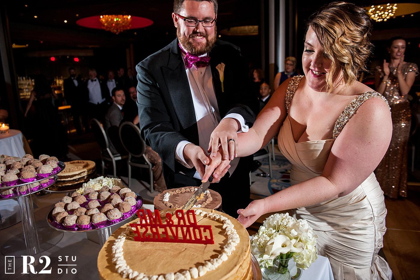#desirableeventsbydesi, #weddingplannerlasvegas,#lasvegasweddingcoordinators,#weddingcoordinatorslasvegas,#weddingcoordinatorlasvegas,#lasvegasweddingplanner #desirableeventsbydesi #Tropicanawedding #wedding, #love, #lovewins, #samesexwedding, #gaywedding, #tropicana, #lasvegaswedding, #weddinglasvegas, #weddingplannerslasvegas, #lasvegasweddingplanners, # layersoflovely, #lasvegaswedding, #susieandwill, #rusticwedding, #wedding, #historic5thstreetschool, #downtownlasvegas, #sls, #sayersclub, #bazaarmeats, #slslv, #slslasvegas #slsweddings, #lasvegasweddings, #cakecutting, #milkbar