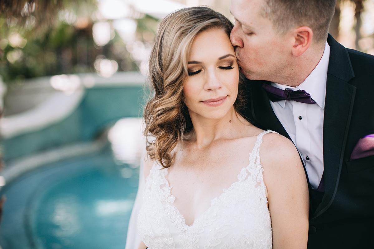 #weddingceremony #vows #weddingtoast #ceremony #bride #groom #weddinglighting #ledcolumns #desirableeventsbydesi, #weddingplannerlasvegas,#lasvegasweddingcoordinators,#weddingcoordinatorslasvegas,#weddingcoordinatorlasvegas,#lasvegasweddingplanner #desirableeventsbydesi #lasvegas2810privateestatewedding #wedding, #love, #purplewedding, #lvwedding, #backyardweddinglasvegas, #weddingplannerlasvegas #lasvegaswedding, #weddinglasvegas, #weddingplannerslasvegas, #lasvegasweddingplanners, #mylofleur, #lasvegaswedding, #adamtrujillo, #outdoorwedding, #wedding, #2810mansion, #2810privateestatewedding, #2810, #2810privateestate, #cutandtaste, #outdoorlasvegaswedding, #lasvegas #mansionweddings, #lasvegasweddings, #southernhighlandsgolfclub, #lasvegashousewedding, #lasvegasmansionwedding, #lasvegasmicrowedding, #lasvegasestatewedding, #housewedding, , #microwedding