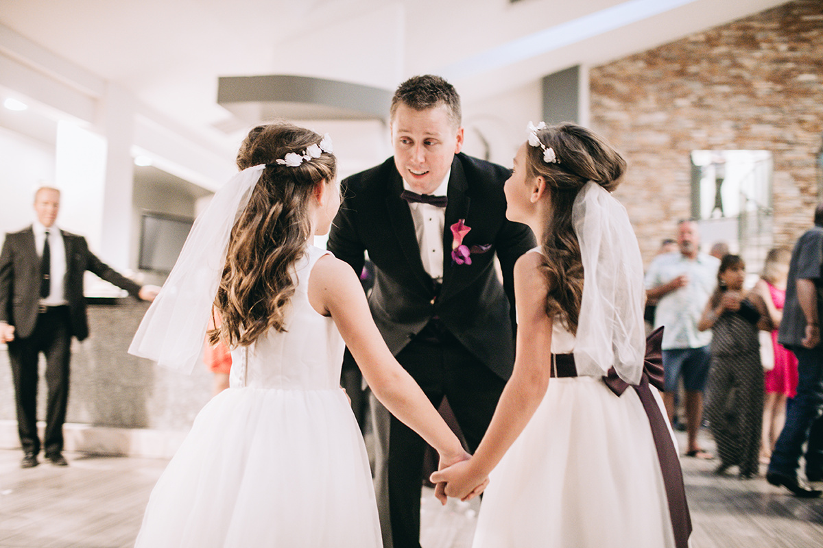 #daddydaughterdance #flowergirls #groom #dance #weddingreception #desirableeventsbydesi, #weddingplannerlasvegas,#lasvegasweddingcoordinators,#weddingcoordinatorslasvegas,#weddingcoordinatorlasvegas,#lasvegasweddingplanner #desirableeventsbydesi #lasvegas2810privateestatewedding #wedding, #love, #purplewedding, #lvwedding, #backyardweddinglasvegas, #weddingplannerlasvegas #lasvegaswedding, #weddinglasvegas, #weddingplannerslasvegas, #lasvegasweddingplanners, #mylofleur, #lasvegaswedding, #adamtrujillo, #outdoorwedding, #wedding, #2810mansion, #2810privateestatewedding, #2810, #2810privateestate, #cutandtaste, #outdoorlasvegaswedding, #lasvegas #mansionweddings, #lasvegasweddings, #Lasvegasmansionwedding, #lasvegasestatewedding #the2810