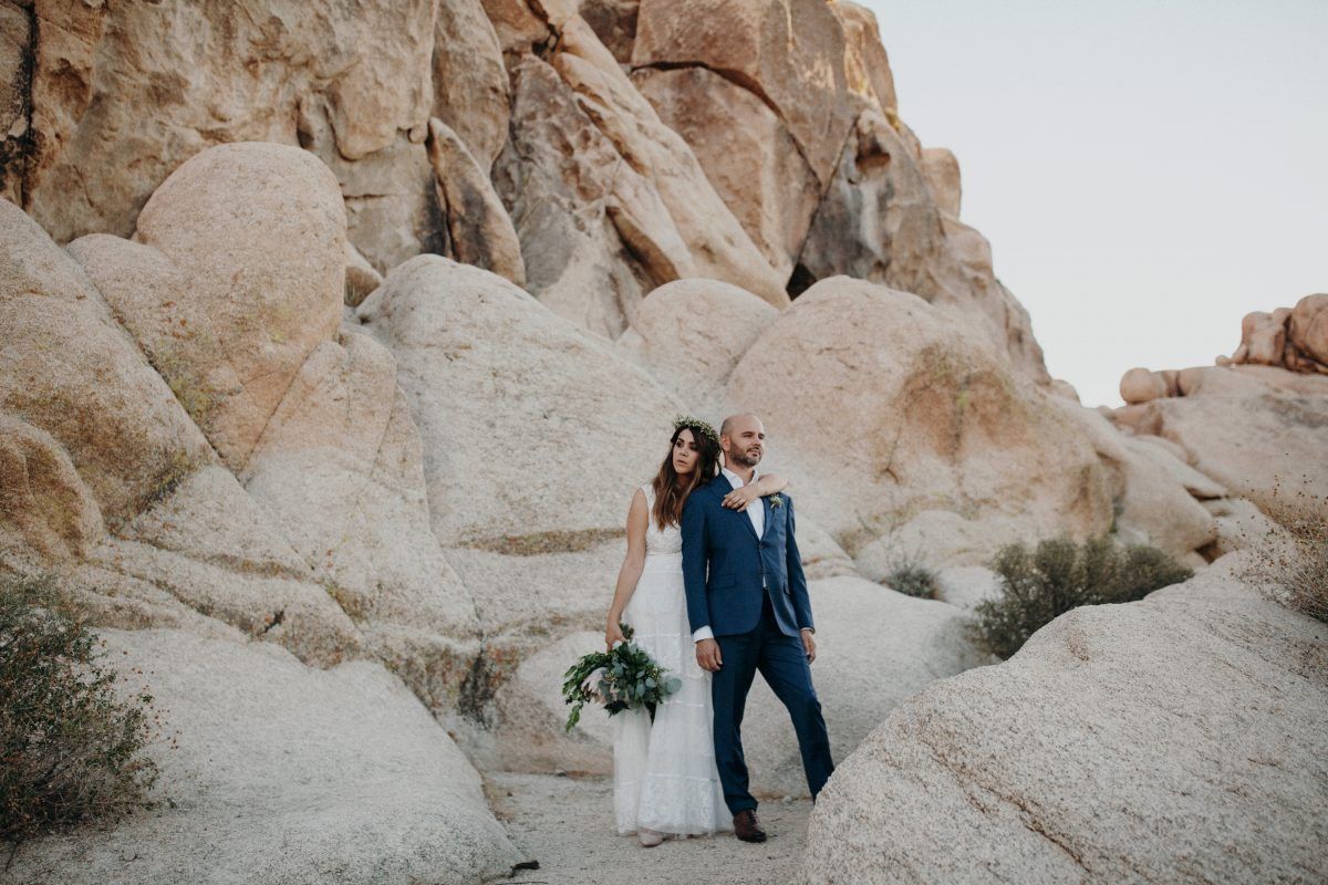 #bride #groom #love #wedding #flowers #bridalbouquet #Bohowedding Desert Wedding | Destination Wedding Planner | Pioneertown California