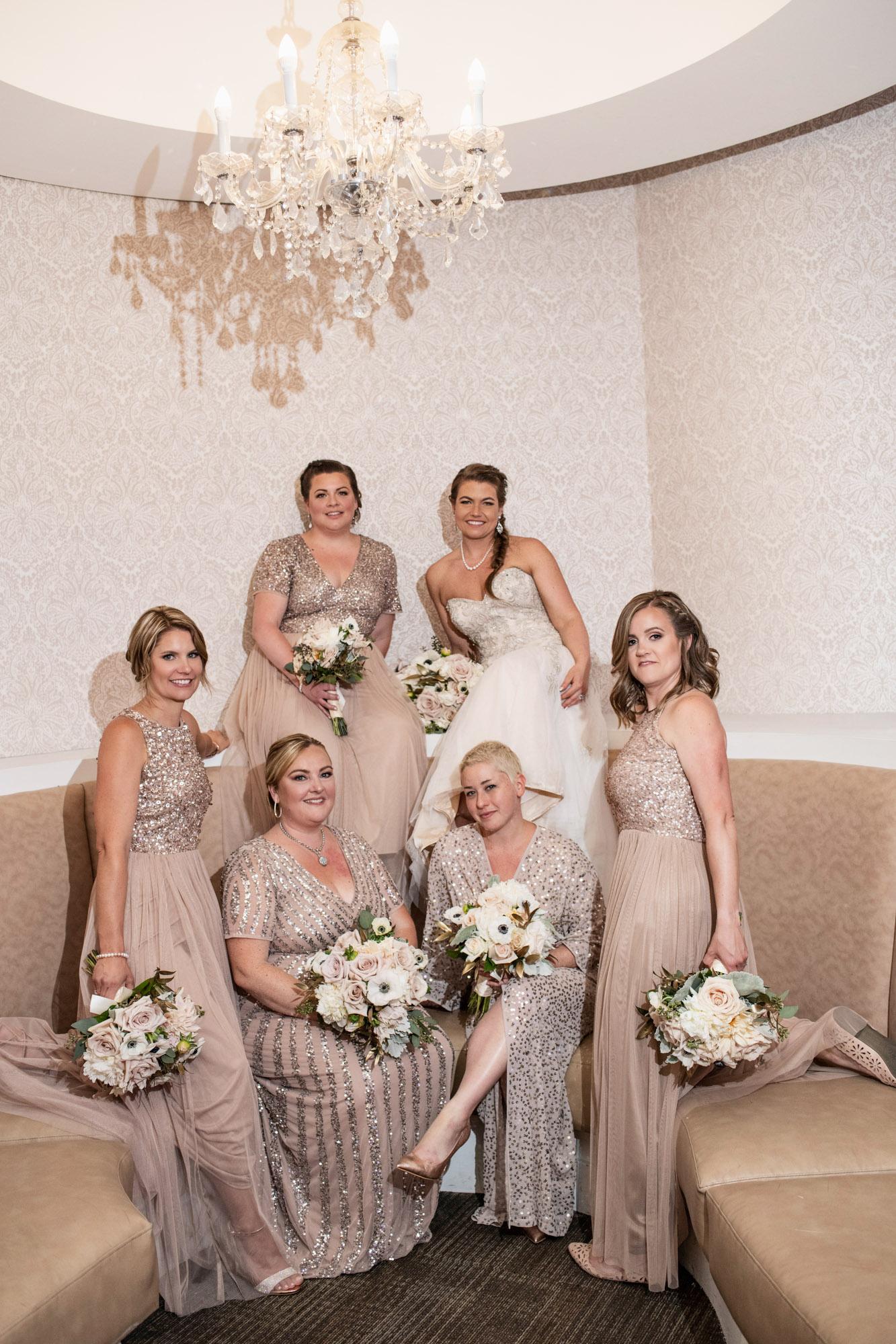 #lasvegasweddingplanners, #weddingplannerlasvegas, #weddingcoordinators, #lasvegasweddingcoordinators, #havanaroomlasvegaswedding #tropicanalasvegas #troplv #tropicanaweddinglasvegas #tropicanawedding #weddinglasvegas #luxuryweddingplanner #celebrityweddingplannerlasvegas #lasvegasstripwedding #Bridesmaids #bride #bouquets #bridalparty #flowers #weddingbouquets #bridesmaidsbouquet